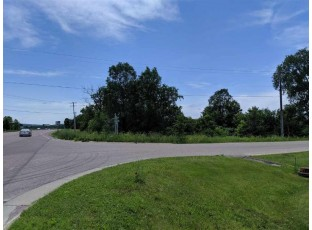 S4109 Old Hwy 33 Baraboo, WI 53913