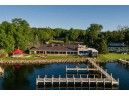 380 S Lawson Dr, Green Lake, WI 54941