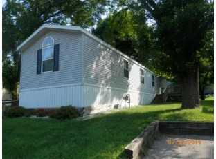 1400 Veterans Dr L13 Richland Center, WI 53581