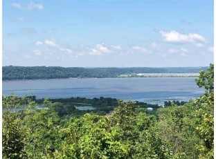 L11 Bluff Hollow Tr Hazel Green, WI 53811-0000