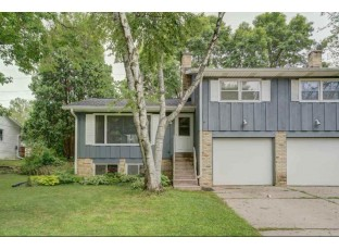 3013 Churchill Dr Madison, WI 53713