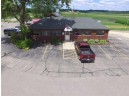 8640 W Mineral Point Rd, Cross Plains, WI 53528