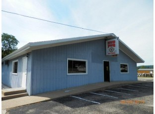 15672 Hwy 80 Richland Center, WI 53581