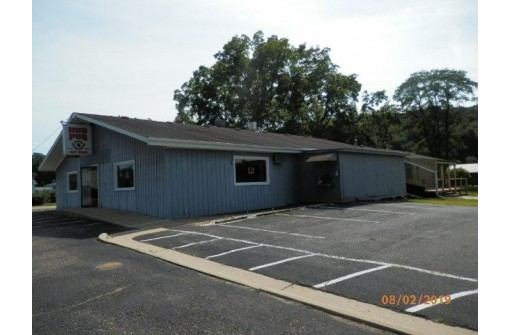 15672 Hwy 80, Richland Center, WI 53581