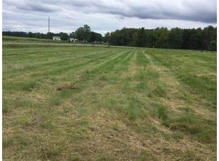 2.69 Ac County Road G Mauston, WI 53948