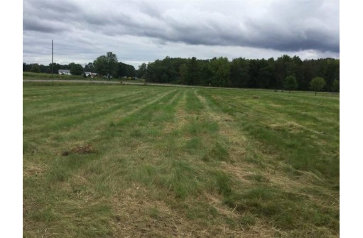 2.69 AC County Road G, Mauston, WI 53948