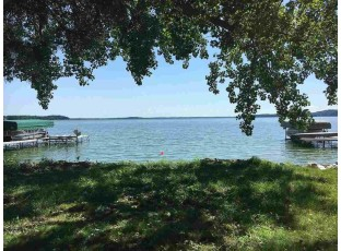 2411 Middleton Beach Rd Middleton, WI 53562
