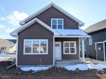 638 Burnt Sienna Dr 8 Middleton, WI 53562