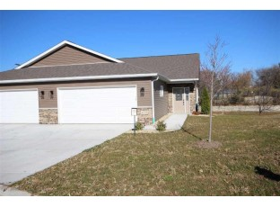 4719 Siggelkow Rd 12 McFarland, WI 53558