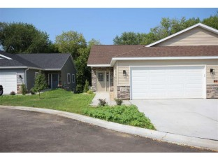 4743 Siggelkow Rd 3 McFarland, WI 53558