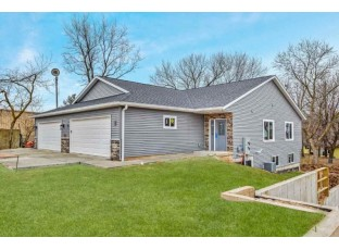 4747 Siggelkow Rd 2 McFarland, WI 53558