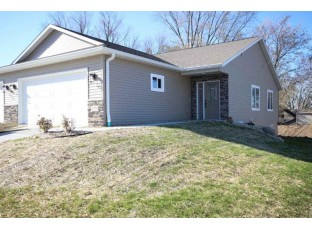 4725 Siggelkow Rd 10 McFarland, WI 53558