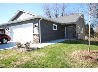4731 Siggelkow Rd 8 McFarland, WI 53558