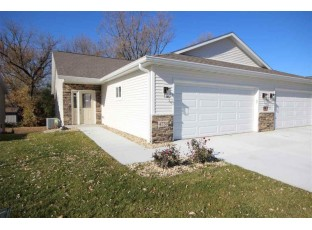 4739 Siggelkow Rd 5 McFarland, WI 53558