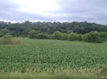 37.99 AC County Road H New Glarus, WI 53574