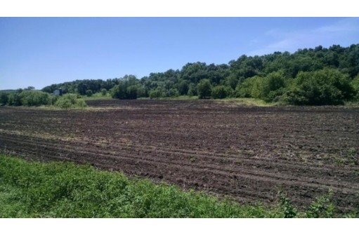 37.99 Ac County Road H, New Glarus, WI 53574
