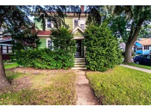 2633 E Washington Ave Madison, WI 53704