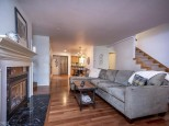 30 E Johnson St Madison, WI 53703