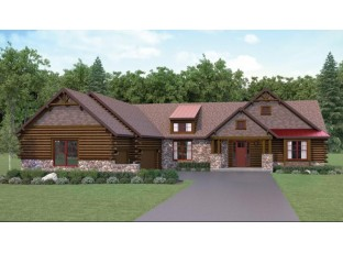 W5416 Northface Cir New Lisbon, WI 53950