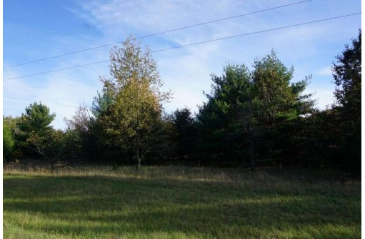 2.01 Ac County Road H, Wisconsin Dells, WI 53965