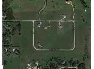 L15 View Point Dr Monroe, WI 53566
