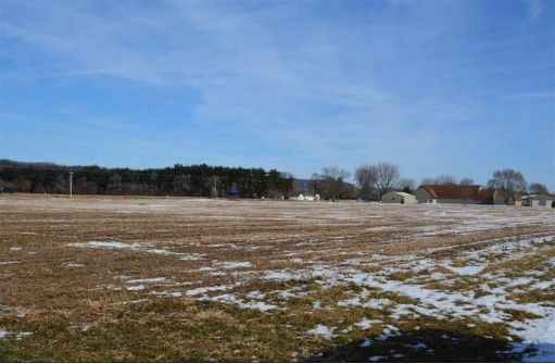 L72 & L73 Evergreen Way, Spring Green, WI 53588-0000