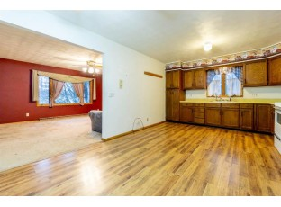 217 E River St Darlington, WI 53530