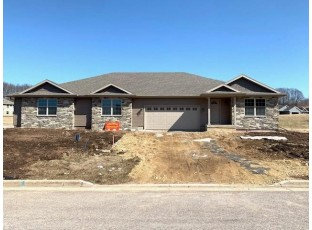 201 Osprey Ln Black Earth, WI 53515