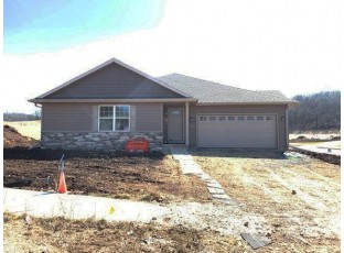 3053 Valley St Black Earth, WI 53515