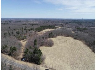 40 Ac County Road Hh Lyndon Station, WI 53944