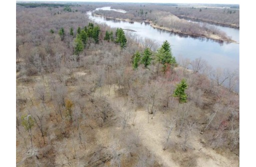71.69 Ac 49th St, Mauston, WI 53948