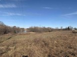 2.88 Ac N Main St Fall River, WI 53932