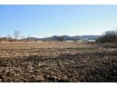 100.33 AC Sawmill Rd, Richland Center, WI 53581