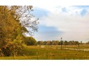 2720 Woodside Dr, Beloit, WI 53511