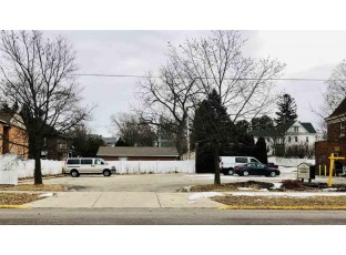 113 N Lincoln Ave Beaver Dam, WI 53916