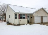 636 Grant St Fort Atkinson, WI 53538-2226