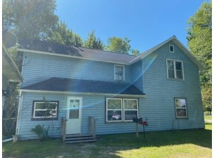 W10752 County Road H Warrens, WI 54666