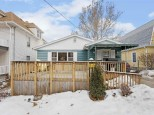2310 Sommers Ave Madison, WI 53704