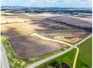 LOT 3 Erbe Rd Mount Horeb, WI 53517