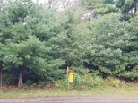 .71 Ac Pine View Ct Baraboo, WI 53913-0000