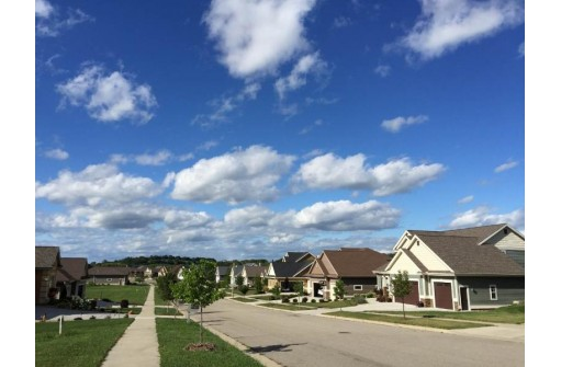 35 Savannah Pky, Deerfield, WI 53531