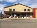 104 S Grove St, Mount Horeb, WI 53572