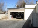 941 N Washington St, Janesville, WI 53548
