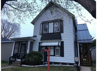 308 Center St Wonewoc, WI 53968