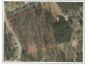 LOT 1 Embay Ave, Tomah, WI 54660