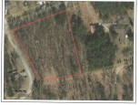 Lot 1 Embay Ave Tomah, WI 54660