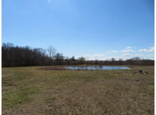 122 Acres County Road Cm Portage, WI 53901