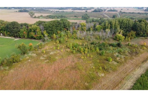 0 County Road P, Helenville, WI 53137