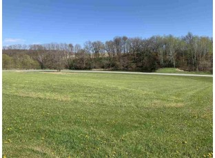 0 Interland/Interbay Ave Tomah, WI 54660