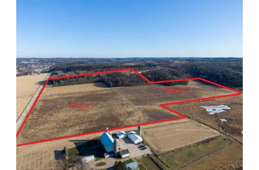 L4 Schoepp Ln, Cross Plains, WI 53528